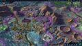 Thumbnail for version as of 21:21, September 19, 2014