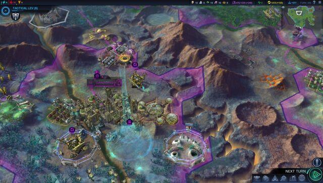 File:Civilization-Beyond-Earth-03.jpg