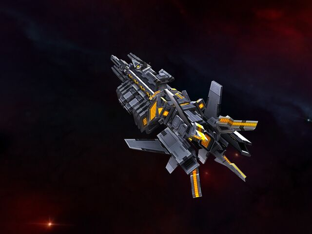 File:Viewer supremacy25 (starships).jpg