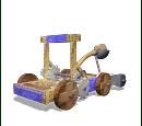 Catapult (Civ3)