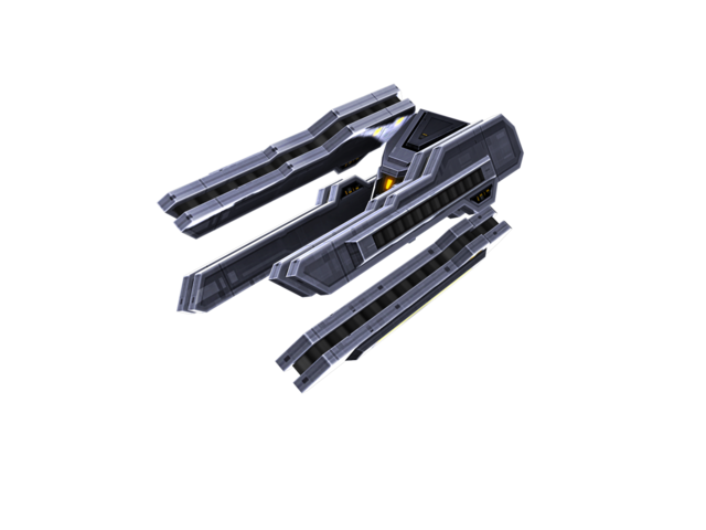 File:Sup Front Weapon (Starships).png
