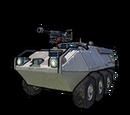 Garde Imperiale (Civ6)