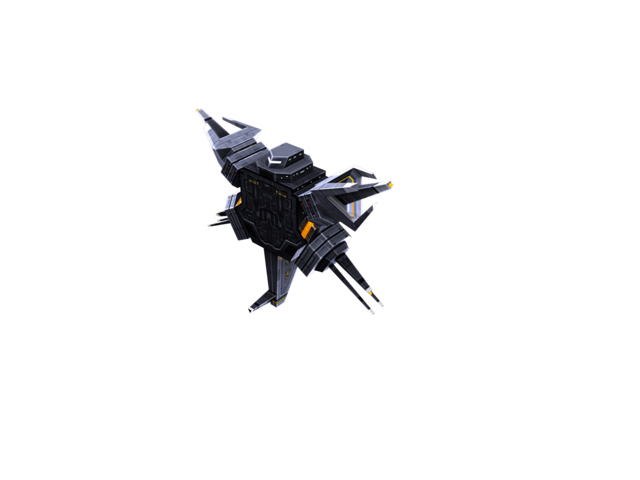 File:Sup Sensor (Starships).png