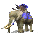 War Elephant (Civ3)