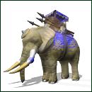 File:War Elephant (Civ3).png
