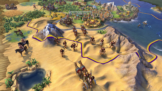 File:CivilizationVI Rome Legion.jpg