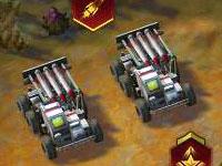 File:Missile rover5 (CivBE).jpg