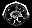 Mind Stem (CivBE)