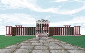 Palace Upgraded1 (Civ1)