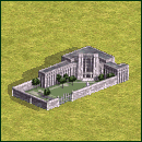 File:Military Academy (Civ3).png