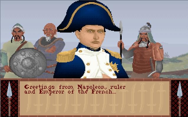 File:Napoleon PC (Civ1).png