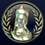 Steam achievement Star of the North (Civ5)