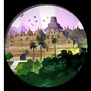 File:Borobudur (Civ5).png
