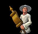 Inquisitor (Civ6)