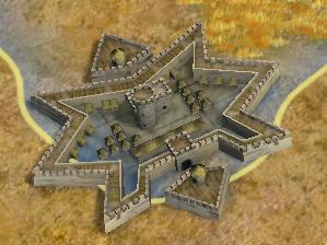 File:Pre-industrial Citadel.png