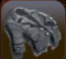 Coats (Civ4Col)