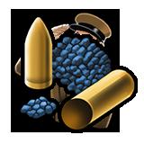File:Gunpowder (Civ6).png