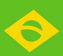 Brazilian (Civ6)