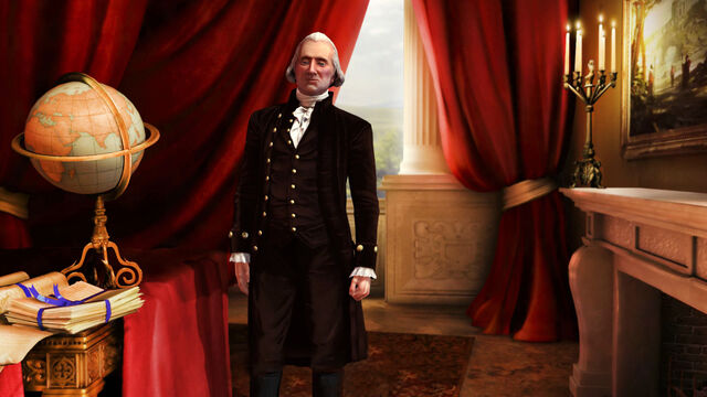 File:Washington (Civ5).jpg