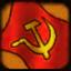 Communism (technology) (CivRev2)