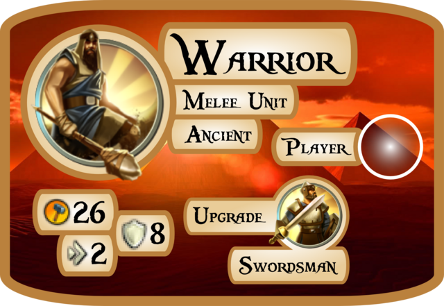 File:Warrior Info Card.png