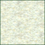 Tundra (Civ3)