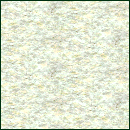 File:Tundra (Civ3).png