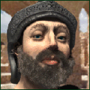 File:Carthaginian (Civ3).png