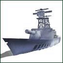 File:Destroyer (Civ3).png