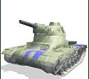 Panzer (Civ3)