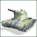 File:Panzer (Civ3).png