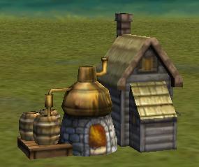 File:Rum Distillery (Civ4Col).png