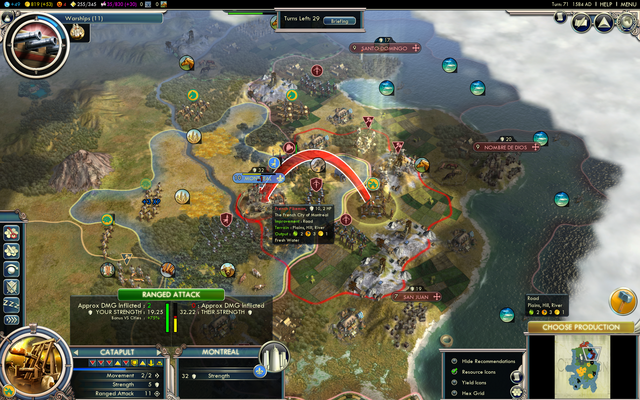 File:ZeroOne Conquest of the New World game as Inca on turn 71.png