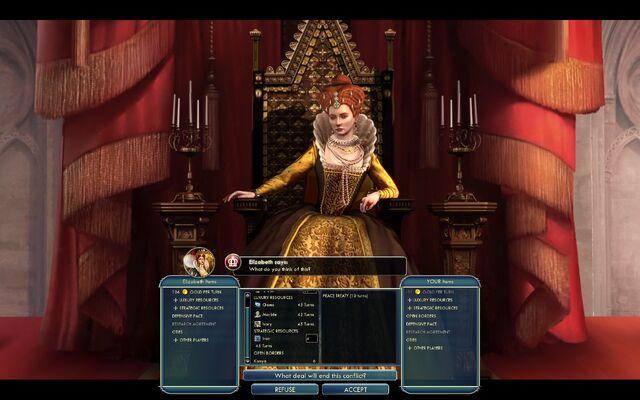 File:Elizabeth ending a conflict (Civ5).jpg