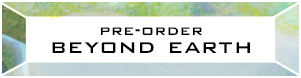 File:Mainpage Button Pre-Order.png