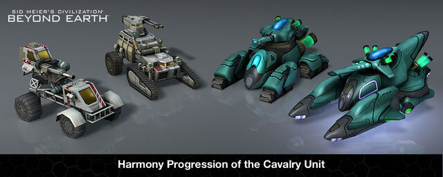 File:Harmony calvary units (CivBE).jpg