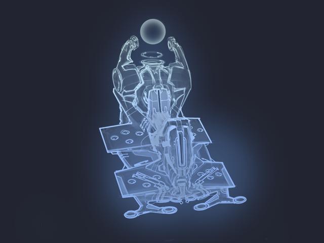 File:New Terran Myth wonder (CivBE).png