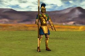 File:Spearman (Civ4).jpg