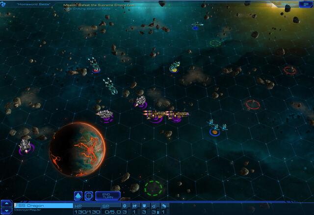 File:Starships5.jpg