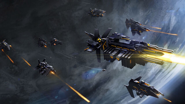 File:Steam trading card large Supremacy Fleet (Starships).jpg