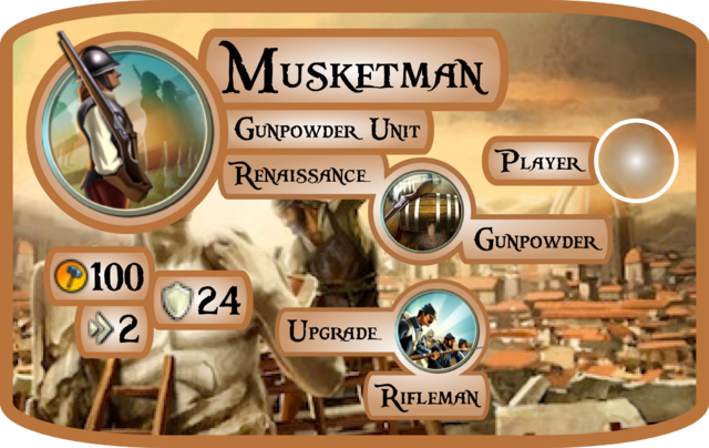 File:Musketman Info Card (Civ5).png