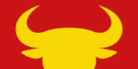 Spanish (Civ6)