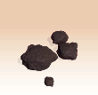 File:Coal (Civ3).png