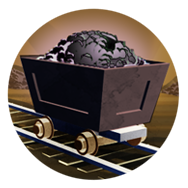 File:Coal (Civ5).png