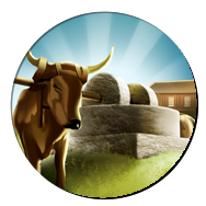 File:Granary (Civ5).png