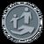 Social Safety Net (CivBE)
