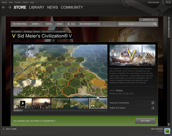 File:Steam screenshot.png