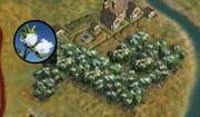 Plantation (Civ5)