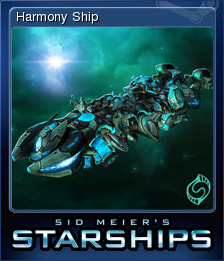 File:Steam trading card small Harmony Ship (Starships).png