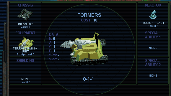 File:Terraformer (SMAC).png